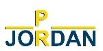 profile-image-type-company-582001
