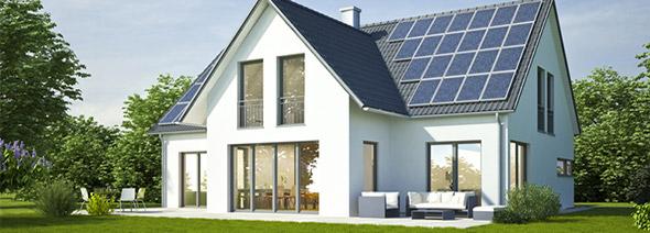 blog-photovoltaik